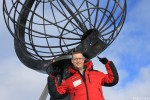 Nordkapp_Norway_Mar2014_017